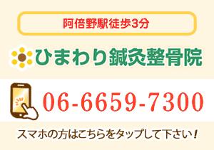 tel:06-6659-7300